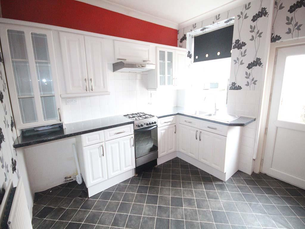2 bedroom terraced house For Sale in Barnoldswick - IMG_7343.jpg